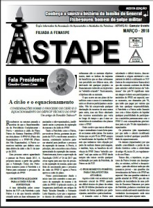 capajornal-mar2018