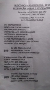 letra-do-bloco